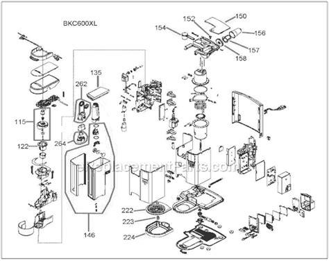 Wiring Diagram For A Keurig Pdf. Wiring. Wiring Diagram Images