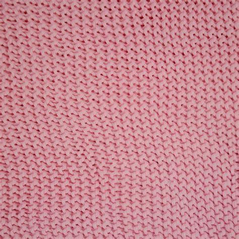 pink knits pink knit blanket backdrop express