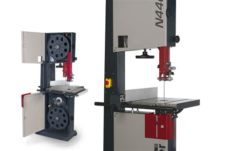 hammer woodworking machinery hammer woodworking machines from shapers to jointer planers