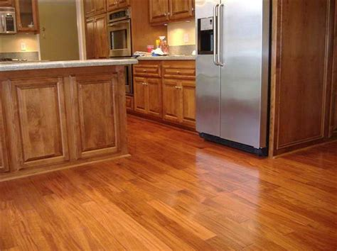 best tile for kitchen floor kitchen best tile for kitchen floor with wooden floor
