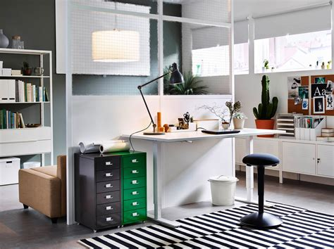 ikea office furniture desk home office furniture ideas ikea