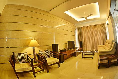 design house interiors reviews creative interior designers in bangalore interior