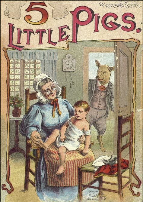 free children s books with audio and pictures enter an archive of 6 000 historical children s books all