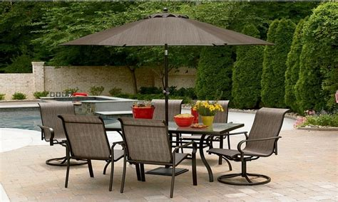clearance patio dining sets dining patio sets clearance patio clearance patio dining