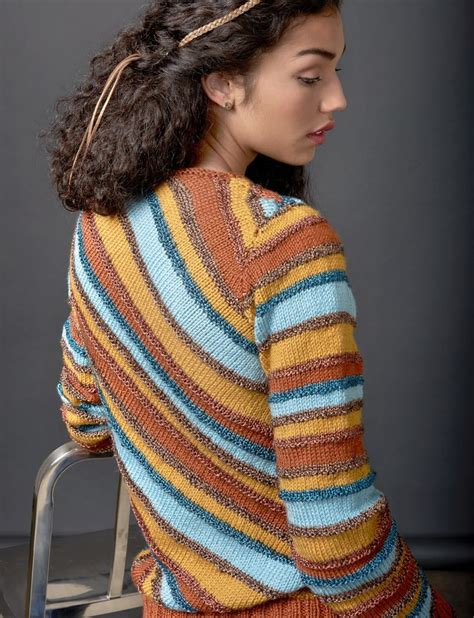 patons metallic yarn knitting patterns the 770 best images about patons free patterns on