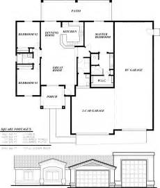 rv port home floor plans pics photos house plans home garage floor plans