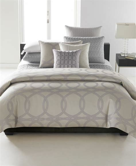 macy bedding sets hotel collection hotel collection bedding rujikarn connahan home