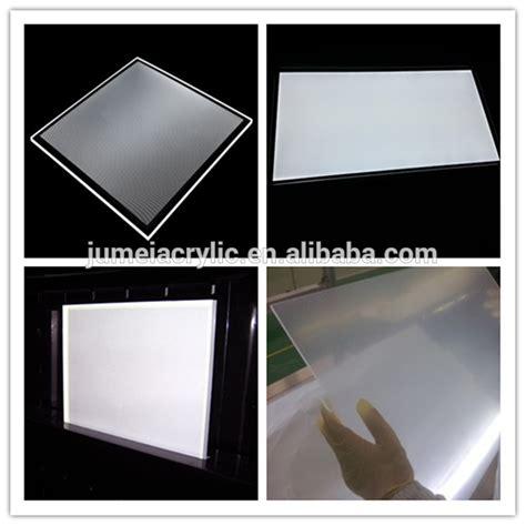 acrylic ceiling light panels jumei lgp acrylic ceiling led light panel buy acrylic