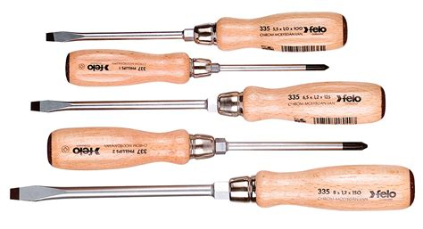 must tools for woodworking must woodworking tools for your workshop