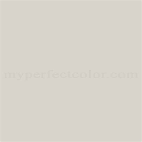 color alabaster wattyl iv102 alabaster match paint colors myperfectcolor