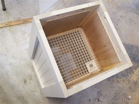 build your own planter box build your own planter boxes reality daydream