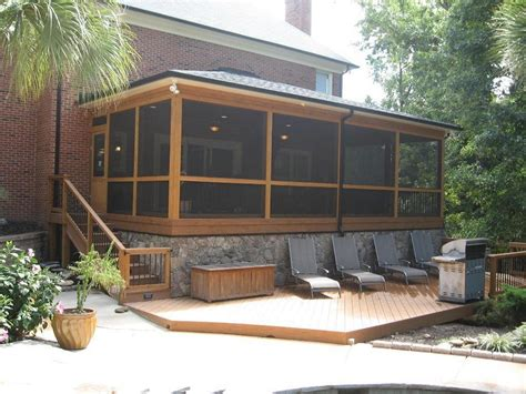 covered porch ideas cool covered patio ideas for your home homestylediary