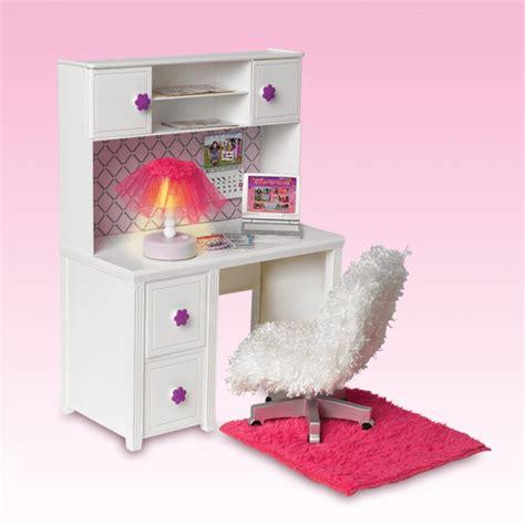 the best 28 images of walmart desk accessories cep desk