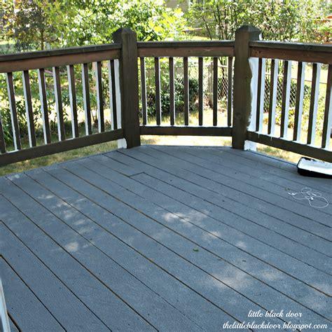 home depot deck paint colors home depot deck paint home painting ideas