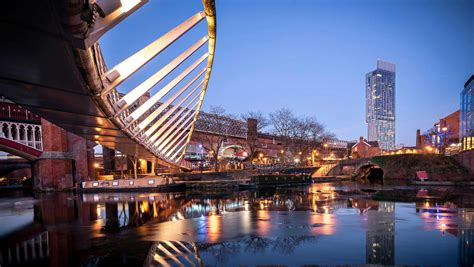 nights manchester things to do in manchester at accorhotels