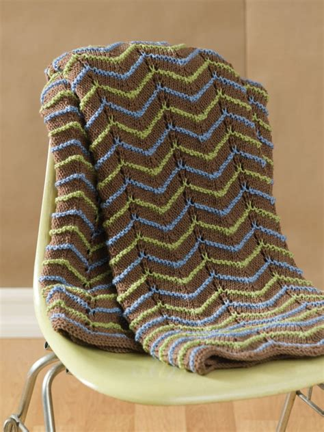 knitting patterns blanket knitted afghan patterns a knitting