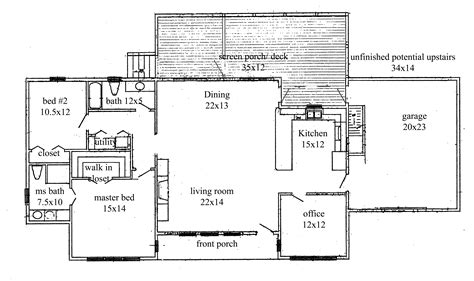 house construction plans house plans new construction home floor plan greenwood construction general contractor