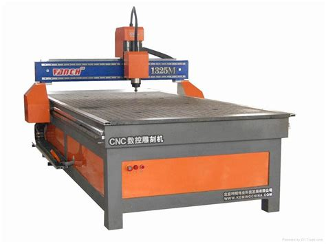 woodworking cnc router wood cnc router fc 1325m fanch china engraving