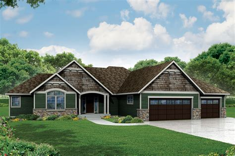 plans for ranch style homes ranch house plans creek 30 878 associated designs