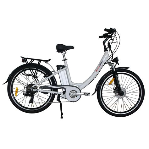 Electric Bike Motor by Electric Bicycle Hub Motor Electric Bicycle Cheap