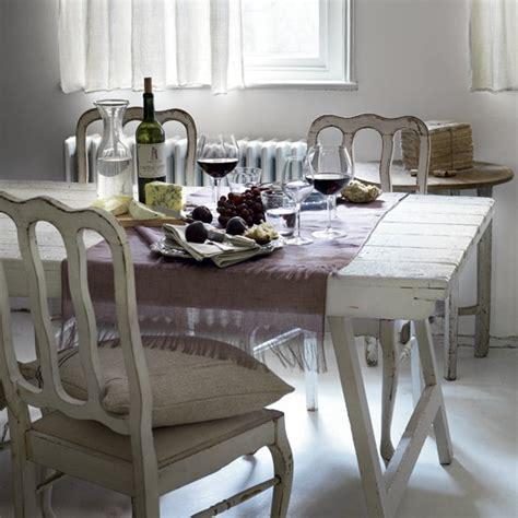 vintage dining room tables vintage dining room dining room ideas image