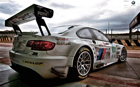 Bmw Sports Car Wallpapers by Bmw Sport Car Wallpapers Cars Wallpapers Hd