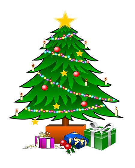 arbol de navidad arbol de navidad