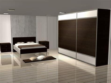 bedroom almirah designs modern wardrobes of sunmica design for almirah atzine