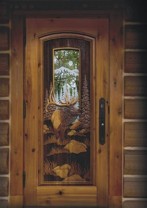 carved front doors 746 best images about carved wood doors on