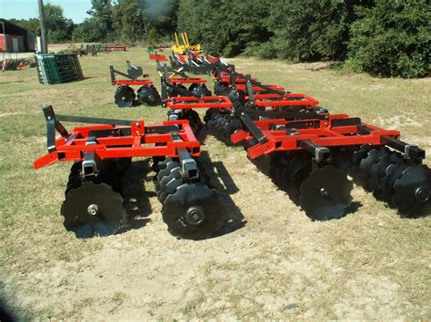 machinery for sale tractors and farm equipment for sale k k farm equipment