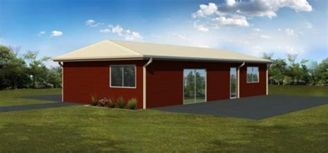 what does a modular home cost what is a modular home and how much does it cost