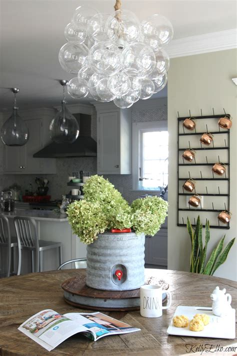 outdated home design trends 100 outdated home design trends 10 new homes