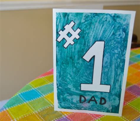fathers day cards can make 5 awesome s day cards even can make kathln