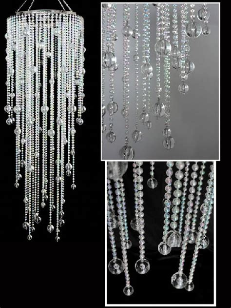 acrylic crystals for chandeliers large acrylic drop chandelier