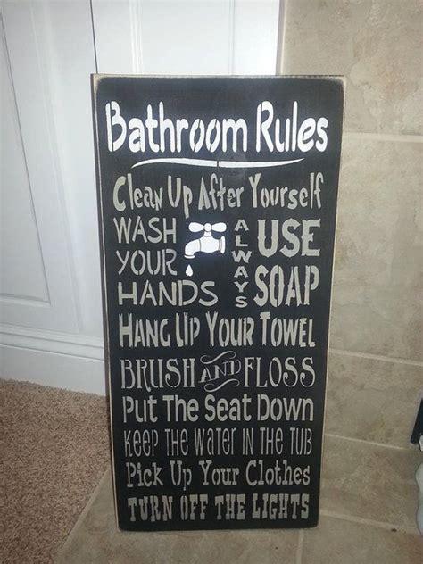 best 25 bedroom signs ideas on bathroom signs best 25 bathroom ideas on rustic master