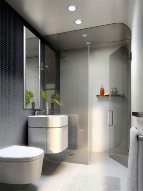 modern bathroom ideas photo gallery kleines bad ideen 57 wundersch 246 ne vorschl 228 ge archzine net