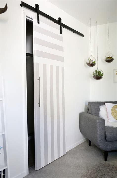 small closet door ideas closet door ideas for small space home design interior