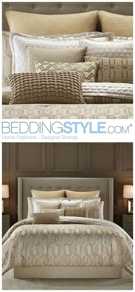 hgtv comforter sets 42 best candice images on bedding