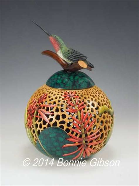 gourd crafts for 673 best images about gourds on