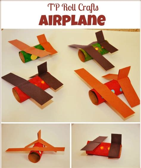 paper airplane craft best 25 airplane crafts ideas on