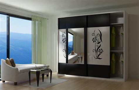 wardrobes design for bedrooms modern wardrobe door design of wardrobes bedroom and plus