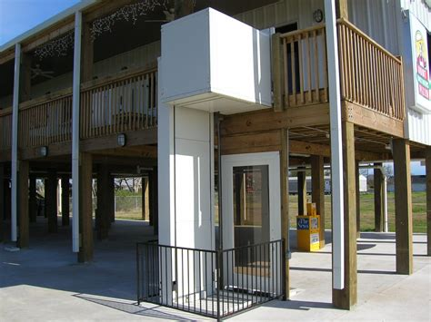 houses with elevators accessible house plans with elevators homesfeed