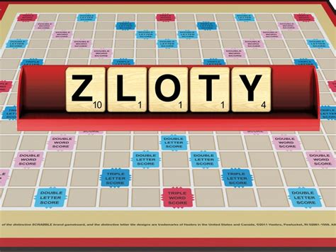 is def a scrabble word zloty secrets of the scrabble masters merriam webster