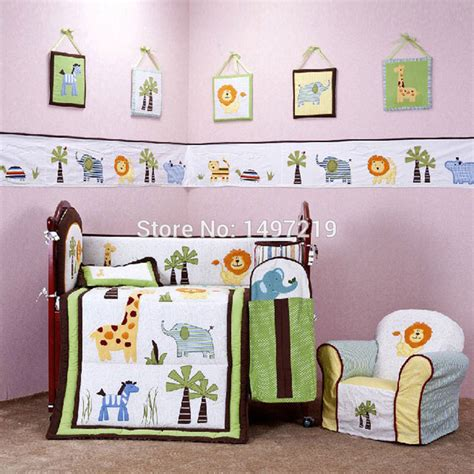 baby crib bedding set with bumper crib bedding set with bumper crib bedding set with