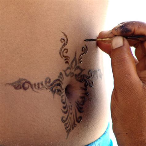 lipby sevenfold henna tattoo designs what you should