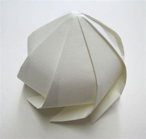 how to make origami 3d shapes origami 3d shapes