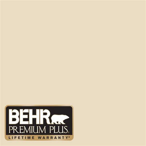 behr paint colors navajo white behr premium plus 8 oz 1822 navajo white interior