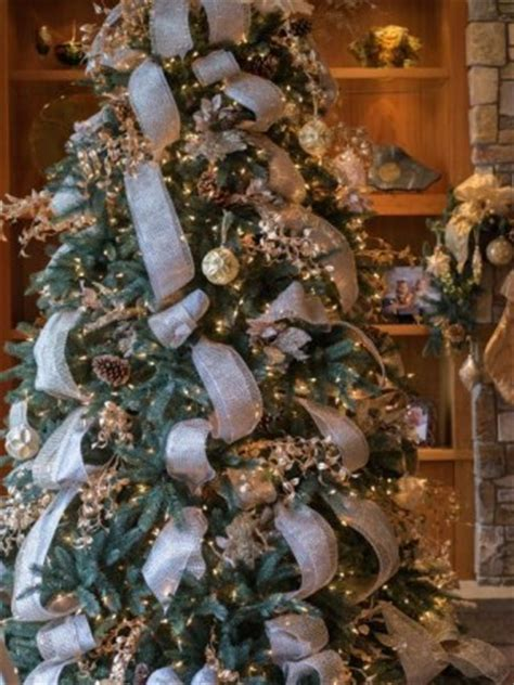 balsam decorations tree decorating ideas balsam hill