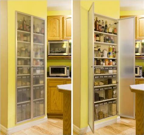pantry cabinet ideas kitchen small home exterior design kitchen pantry pantry ideas storage cabinet