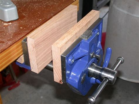 installing a woodworking vise woodwork woodworking vise mounting plans pdf free